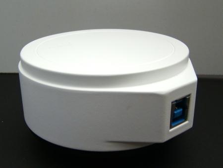 Mikroskopkamera usb kamera video kamera monitor set